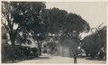 KITLV - 11645 - Fort Zeelandia in Paramaribo - 1892-02-19- 1892-02-25.tif