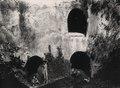 KITLV - 183058 - Demmeni, J. - Water Castle Tamansari at Yogyakarta - circa 1910.tif