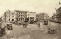 KITLV - 79894 - Kleingrothe, C.J. - Medan - Finlayson Green at Singapore - circa 1910.tif