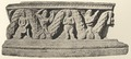 KITLV 88027 - Unknown - Gandhara relief from a monastery from Yusufzai in British India - 1897.tif