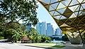 KL Perdana Botanical Garden 3.jpg