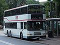 KMB251M AV178.JPG