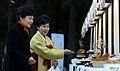 KOCIS Korea President Park Arirang Concert 02 (10552588925).jpg