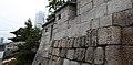 KOCIS Korea Seoul Fortress 20130924 19 (9910949355).jpg
