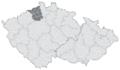KS Litoměřice 1930.png