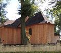 Kałów kościoł św Mikołaja i św Stanisława.JPG