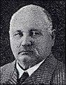 Kaarle Aleksanteri Wägg.jpg