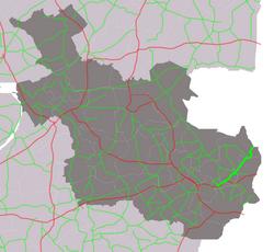 Kaart Provinciale weg 342.png