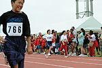 Kadena Special Olympics DVIDS337134.jpg