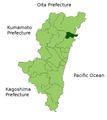 Kadogawa in Miyazaki Prefecture.png