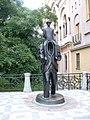 Kafka-Denkmal.jpg