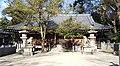 Kagamitsukuri Jinja Haiden.jpg