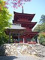 Kaibara hachiman jinja16 2048.jpg