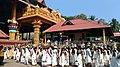 Kalam kanippu procession.jpg