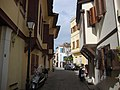 Kalava, Greece 1112123.jpg