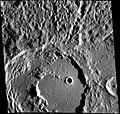 Kalidasa crater.jpg
