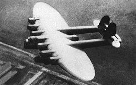 Kalinin K-7 im Flug.jpg