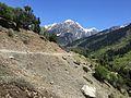 Kallam Swat Valley White snowy peaks.jpg