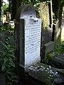 Kalonimus Kalman Epstein grave (2).jpg