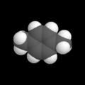 Kalottenmodell para-Xylol.png
