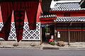 Kamebishiya14s3872.jpg