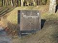 Kamień nagrobny Grolman 01.jpg