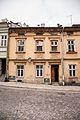 Kamienica w Przemyślu ul. Katedralna 10 prnt.jpg