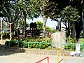 Kamimito Playgroung for Children (上水戸児童遊園) - panoramio.jpg