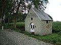 Kampenhout-Wildersedreef-Onze-Lieve-Vrouw-van-Barmhartigheidskapel.jpg