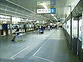Kanazawa-seaside-line-Shin-sugita-station-platform.jpg