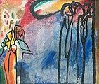 Kandinsky - Improvisation 19 PA291208.jpg