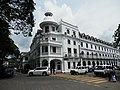Kandy, a colonial hotel - panoramio.jpg