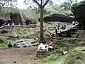 Kanheri Budhist Caves Mumbai by Dr Raju Kasambe DSCF0028 (5).jpg