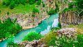 Kanioni i Drinit të Bardhë te Ura e Fshajtë.jpg