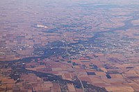 Kankakee aerial.jpg