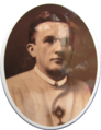 Kapłan Bolesław Maria Łukasz Wiechowicz.png