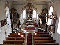 Kapelle - panoramio (3).jpg