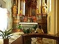 Kapelle der Madonna von Sedlec (2).JPG