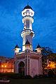 Kapitan Kling Moschee georgetown penang 2.jpg
