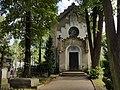 Kaplica na cmentarzu w Wojniczu.jpg