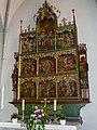 Kappelrodeck StNikolaus Altar 328.jpg