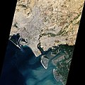 Karachi, Pakistan 2010-01-08 lrg.jpg