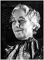 Karen Horney 1938.jpg