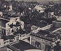 Karikal 1954.jpg