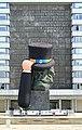 Karl-Marx-Monument in Chemnitz, Sachsen 2H1A1934WI.jpg
