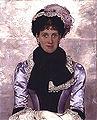 Karl Gussow - Bildnis einer Frau.jpg