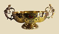 Karl Radziwill cup.jpg