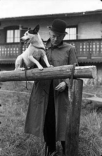 Karl Valentin Bavarian comedian, cabaret performer, clown, author and film producer