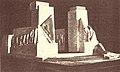 Karl Zale. Monument-1924.jpg