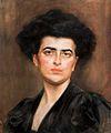 Karlovszky Portrait of a Woman C.jpg